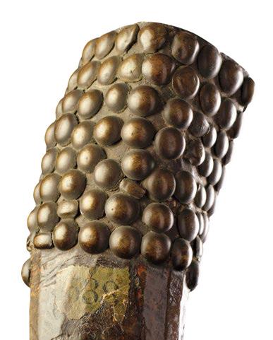 33 Congolese Trumpet