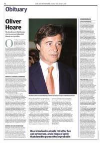 ArtNewspaper-Obituary