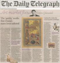Telegraph-17 Sept