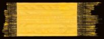 Brocaded Weave Lamba - Golden Spider Silk