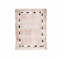 25 • An Inuit Blanket