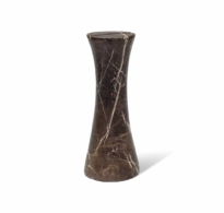 30 • A Bactrian Stone Pillar