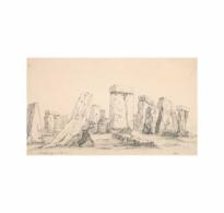 42 • Stonehenge
