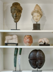 Oliver Hoare Ltd gallery